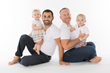 The Men Having Babies Surrogacy Conference & Gay Parenting Expo Is Returning to Florida, Attracting Prospective Parents From Across the USA and Beyond
