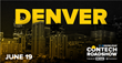 JBKnowledge Brings Traveling Construction Conference to Denver on June 19th