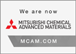 Mitsubishi Chemical Advanced Materials Announces Strategic Realignment of Key Leadership Roles for 2019 Commercial Team