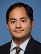 IL Top Docs Proudly Presents Orthopedic Surgeon Dr. Marc Fajardo for 2019