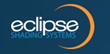 "Eclipse Shading Systems Announces the Release of ""How-To Create an Outdoor Living Space"""