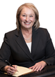 Elizabeth Roth is the newest Partner at Eno Martin Donahue & Roth, PLLC