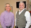 NJ Top Dentists Proudly Presents Freda & Suriano Orthodontics, PA for 2019