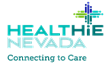 HealtHIE Nevada Partners with RosettaHealth to Enhance  Connectivity, Efficiency of Nevada's Health Information Exchange