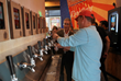 iPourIt's Self-Serve Beverage Dispense Technology Now Allows Patrons to Pour Their Own Shots of Liquor