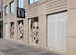 AYA™ Medical Spa Expands Their Brand with New Locations in Dallas, Texas and Buckhead, Georgia