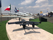 Hydra Technologies Presents Historic Evolution of its Twin Motor UAV in Spectacular Display at the FAMEX 2019 Airshow in Mexico