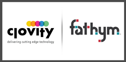 Clovity - Fathym Partnership 2019