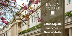 Eaton Square Launches New Website