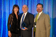 milliCare Franchise of the Year, milliCare by EnviroNet