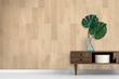 Acoufelt Introduces WoodBeQuiet™ Acoustic Planks for Walls and Ceilings