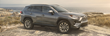 The All-New 2019 Toyota RAV4 is Now Available at Toyota Vacaville
