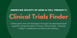 ASGCT Launches Clinical Trials Finder on Clinical Trials Day 2019
