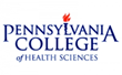Pennsylvania College of Health Sciences Posts 96.15 Percent NCLEX Pass Rate