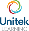 The 2019 Unitek Learning Nursing Symposium – Building Strong Partnerships