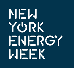New York Energy Week