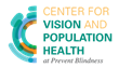 Center for Vision and Population Health at Prevent Blindness Welcomes New Advisory Committee Members