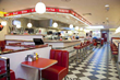 Bielat Santore & Company Explores the Future of the NJ Diner Business