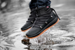 SKYE Footwear Launches the Ultimate Sneaker-Boot Hybrid