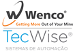 Wenco Announces Partnership with TecWise Enters Brazil with Leading..