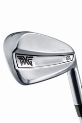 New PXG 0211 Irons Deliver Outstanding Performance