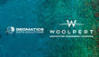 Woolpert Expands Geospatial Services by Acquiring Geomatics Data..