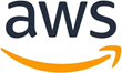 Northwest Vista College Becomes First Amazon Web Services Academy in South Central Texas