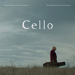 "The film, ""Cello"" (2018) featured Lynn Harrell on original motion picture soundtrack."