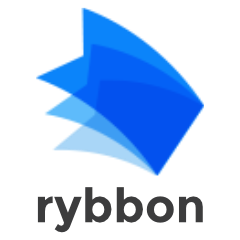 DACIMA SOFTWARE USERS CAN NOW AUTOMATE CLINICAL STUDIES REWARD DELIVERY WITH RYBBON