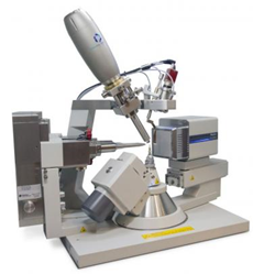 Rigaku XtaLAB Synergy-S single or dual microfocus X-ray diffractometer for all  crystallography needs