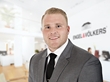 Corey Hasting, License Partner & Broker of Engel & Völkers Jacksonville & Jacksonville Beach