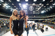 Monster Energy Girls at SLS World Tour Stop One in London