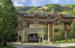 Antlers at Vail hotel occupies an enviable Vail Lionshead location on Gore Creek since 1971, just steps from hiking, skiing, restaurants, shops and more.