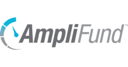 Amplifund logo
