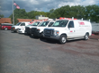 Local Reading PA Fleet, Alarm Tech Systems, Leading the Way and Adopts Extreme Energy Solutions' SMART Emissions Reducer