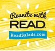 Your ultimate resource for reunion planning - Reunite with READ