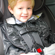 One Kid Preps to Launch Highly Anticipated Road Coat Transition Line for Fall