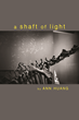 Poetry, Ann Huang, Poetry Book, A Shaft of Light,