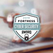 2019 Fortress Cyber Security Award