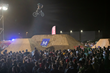 Monster Energy's Pat Casey Takes First Place in BMX Dirt at FISE Montpellier