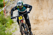 Monster Energy's Danny Hart Takes Fifth at the UCI Mountain Bike World Cup in Fort William, Scotland