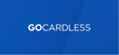 GoCardless Adds DocuSign to Its Expanding List of U.S. Businesses Simplifying Recurring Payment Processes