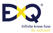 ExQ® for School_Logo_Infinite_Know_How
