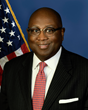 NCUA Chairman Hood Will Speak at the AACUC's 21st Annual Conference