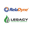 RelaDyne Acquires Legacy Fueling and Lubricants of Victoria, Texas