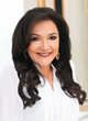 June 10: Pinnacle Group Founder & CEO Nina Vaca to Deliver Keynote at Boston's Women of Color Leadership & Empowerment Conference