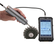 Latest UCI Hardness Tester Released – Distributed in US by Berg Engineering