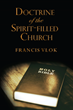 Read About Christian Devotees in Doctrine of the Spirit-Filled Church
