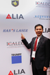 Han's Laser Returns to The Laser Institute's ICALEO 2019 as Diamond Sponsor
