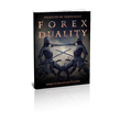 Tradeology, the World Leader in Forex Education, Finally Reveals Mr X
